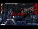 Mortal Kombat X - ANDROID - joaovitor_timurdzhan_joker_sahan_joshukyloren
