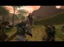 Vivisector полное собрание видео из игры (Игрофильм)