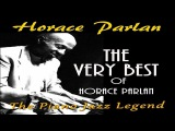 Horace Parlan - C Jam Blues