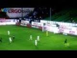 Wonderful Lobbed Goal | NEON |