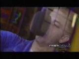 EMINEM &amp D12 Rap City Freestyle