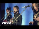 Band of Horses - Infinite Arms (Live at Hollywood Forever Cemetery)