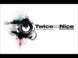 DJ EZ - Twice As Nice 1.3.1998