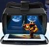 3D VR КИНОТЕАТР/ 3D VR Кино-фильмы для смартфона