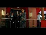 Бесславные ублюдки/Inglourious Basterds (2009) Телевизионный трейлер