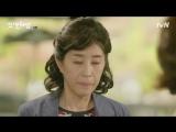 Другая О Хэ Ён 8 серия (озвучка Julia Prosenuk)