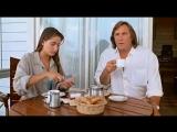 ◄Mon père, ce héros(1994)Мой отец - мой герой*реж.Стив Майнер