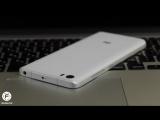 Xiaomi Mi 5 НЕДОСТАТКИ. 5 причин не покупать Xiaomi Mi5- минусы, промахи, косяки