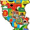 Новости Кемеровской области