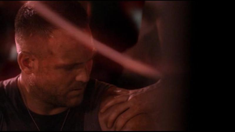 Звездный Крейсер Галактика: Кровь и хром 2012