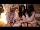 Серебро_Serebro - Я тебя не отдам (2-ая версия клипа) 18!