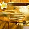 Семинар Поющие чаши Тибета. 6 февраля