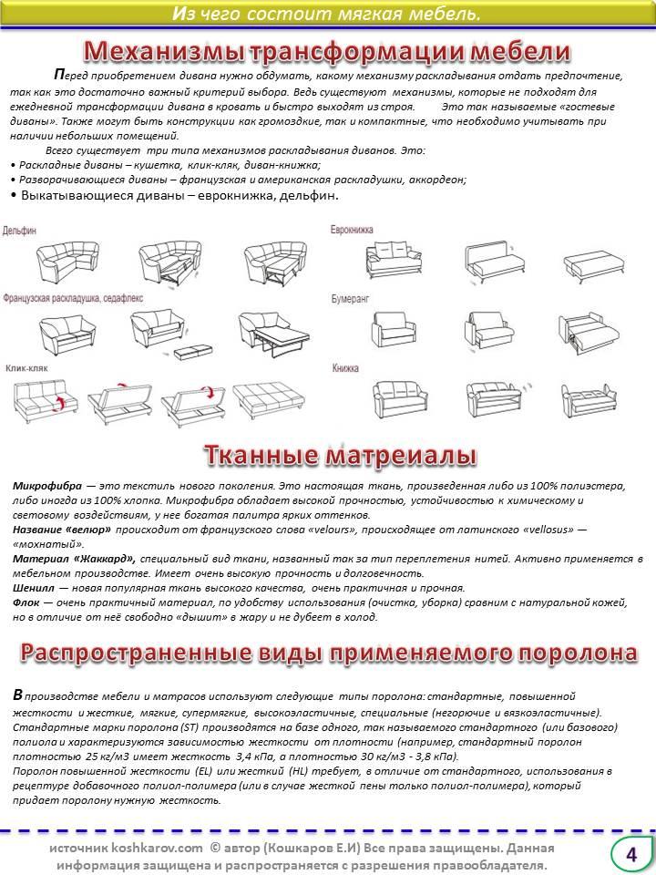 """Журнал """"Мебельный мастер"""" 1-й выпуск RvcaRse5o1A"""