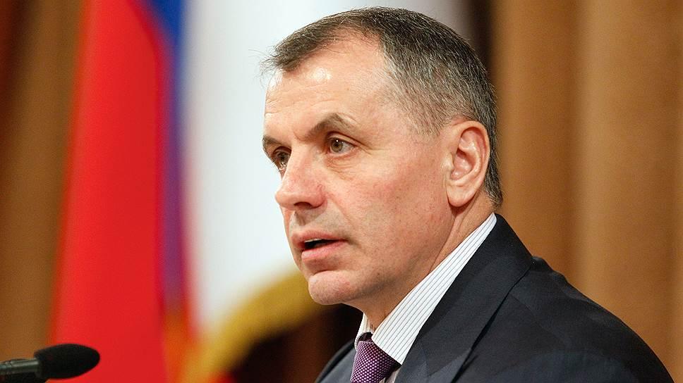 Владимир Константинов пожертвовал 1 млн руб на строительство мемориала