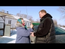 Дмитрий Быковский — Поговори со мною, мама.