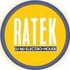 DJ Ratek★Electro-House DJ№❶★DJRatek.pdj.com