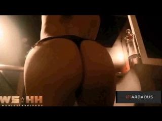 скрытая камера домашний секс кино порно эротика попки с целька страсть драка сиськи лизать писю и сосать член трах,миньет,