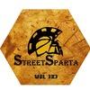 USL3x3_StreetSparta