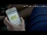 Morteza_Pashaei___Aah_Ey_Khoda_New_2015_Kurdish_Sub_hd720