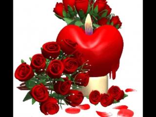 Признание в любви (очень красивое) парню, девушке, лучшая песня youtube на русском языке для любимых