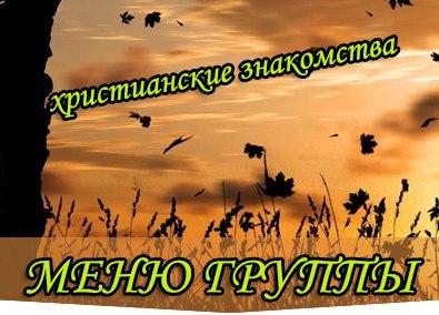 erotika-onlayn-dlya-android-smotret