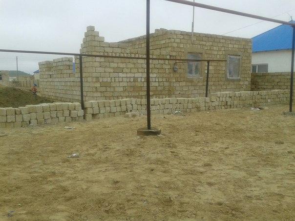 6 ауылдан Тұрыш ата көшесі 18 үй сатылады.3 бөлмелі. 2 млн.87789671812