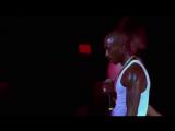 ™2Pac ft.™Snoop Dogg - Полная Версия