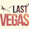 Last Vegas - рок-н-рольный боевик