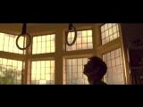 Мирный воин (2006) супер фильм