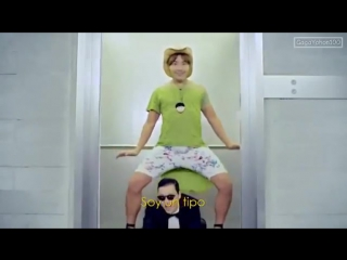 Gangnam Style Official Music Video - 2012 PSY with Oppan Lyrics MP3 Download - YouTube. 5 класс