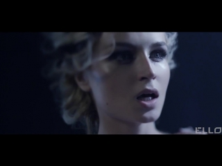 Полина Гагарина - Нет (клип 2012) HD лучший видеоклип 2013 года RU.TV.диплом и красная звезда  «20 лучших песен