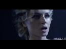 Полина Гагарина Нет клип 2012 HD лучший видеоклип 2013 года и красная звезда 20 лучших песен