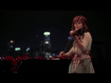 Клип -Линдси Стирлинг \ Lindsey Stirling John Legend All Of Me HD 1080