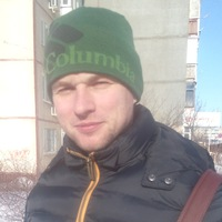 Алексей Курышов