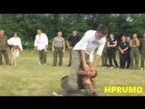 Sambo Mix (This is Sambo. The Russian Martial Art)