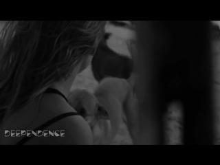 Burak_Yeter_ft_Danelle_Sandoval_-_Tuesday