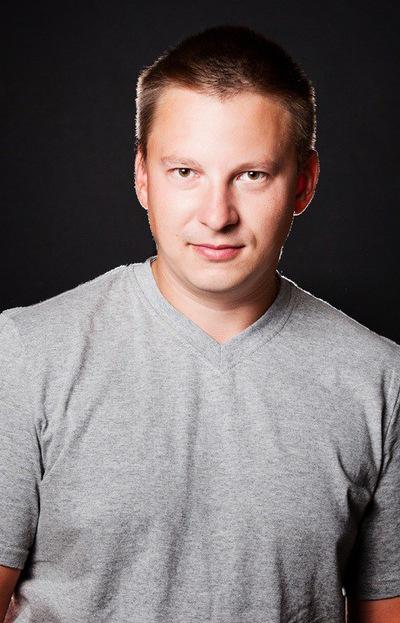 Евгений Гришкевич