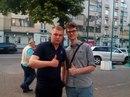Денис Четвериков фото #20