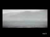 Rachael Yamagata - Worn me down