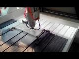 фрезерный станок с чпу для резки мрамора