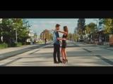 Geo Da Silva - I Love U Baby 720p