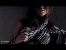 Ash - Mosaique (Keyz Remix 2016) | Музыка | Клип