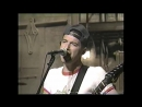 Beastie Boys HD _ Sabotage ( David Letterman ) - 1994