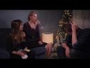 17 девушек (2011) Онлайн фильмы vk.comvide_video