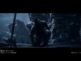 Epic Cinematic Ryan Taubert - Soul Battles (Epic Fantasy) - Epic Music VN