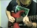 Scott Mishoe Private Lesson 1995 (Edited Video).mp4