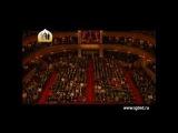 2012 Казачий круг Большой театр