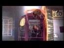 Тин-Тоник [1992]