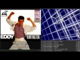 Eddy Huntington - Bang Bang Baby (1989), (Full album,Italo disco)