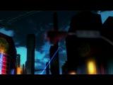 AniDub_No_Game_No_Life_12_720p_x264_Aac_JAM_Trina_D